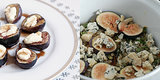 10 Healthy Fig Recipes to Celebrate Summer and Fall