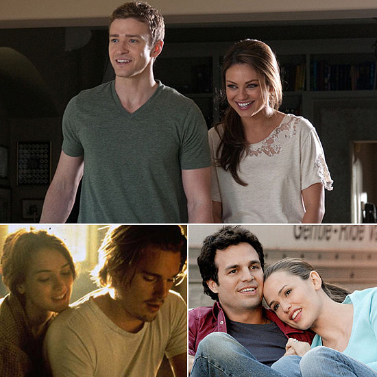 12 Big Screen Best Friends Who Turned Into More