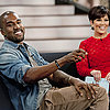 Kanye West Interview on Kris Jenner Show | Video