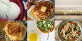 Rudimentary Recipes Every Home Cook Should Know