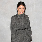 Jodi Anasta (nee Gordon) Is Pregnant With First Child
