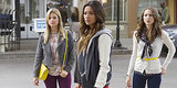 Pretty Little Liars: The OMG Moments From the Summer Finale