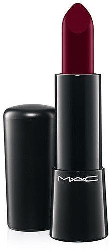 MAC 'Mineralize' Rich Lipstick Elegant Accent