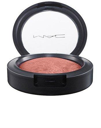 MAC 'Mineralize' Blush Gentle
