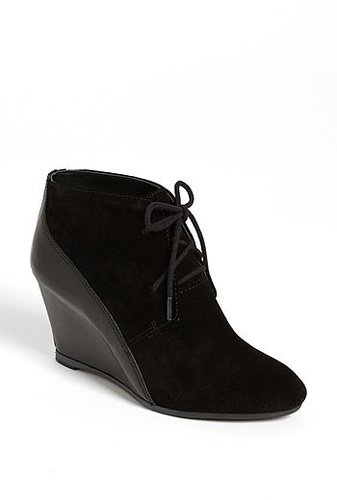 French Connection 'Razuille' Bootie
