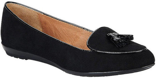 SOFFT Bryce Loafers