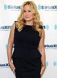 Jennifer Coolidge has joined Alexander and the Terrible, Horrible, No Good, Very Bad Day along with Megan Mullally. The live-action movie starring Steve Carell and Jennifer Garner is currently shooting in LA.