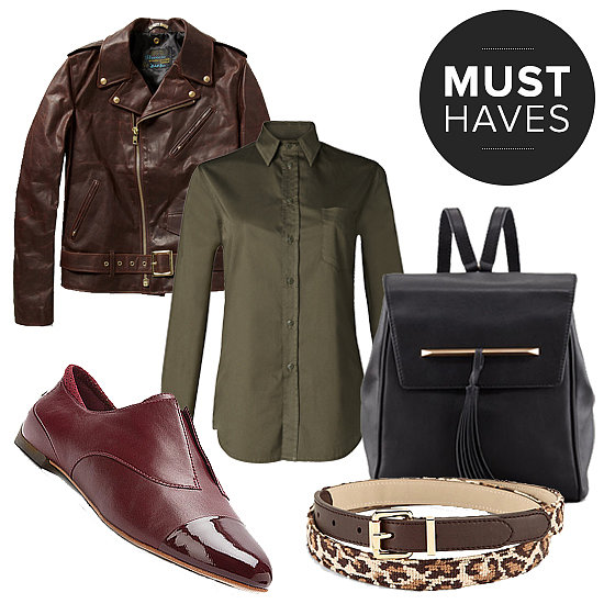 Fall Into Stellar Style With Our September Must Haves