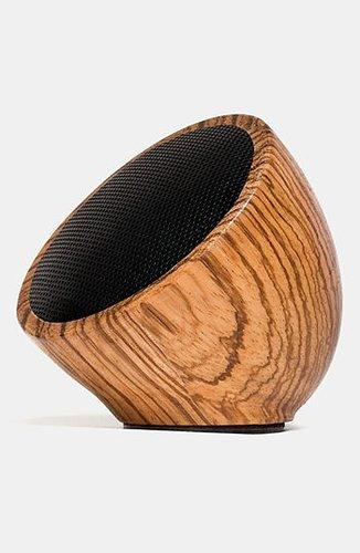 Triple C 'BluBoom' Portable Speaker