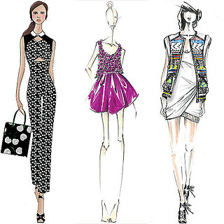 Fashion News | Sept. 1, 2013