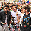 One Direction Fans | Video