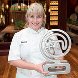 Emma Dean Is the Winner of MasterChef Australia 2013