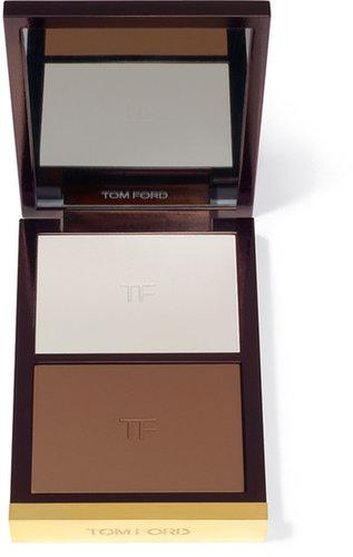 Tom Ford Beauty Shade & Illuminate, Intensity One