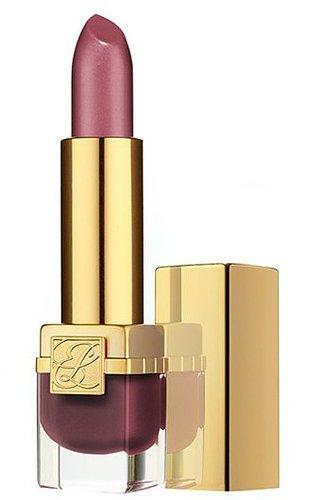 Estee Lauder Estée Lauder 'Pure Color' Vivid Shine Lipstick