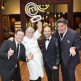 Interview With MasterChef Australia 2013 Winner Emma Dean