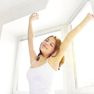 How to Boost Metabolism in the Morning