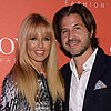 Rachel Zoe Confirms Second Pregnancy