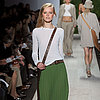 Michael Kors Most Memorable Runway Looks
