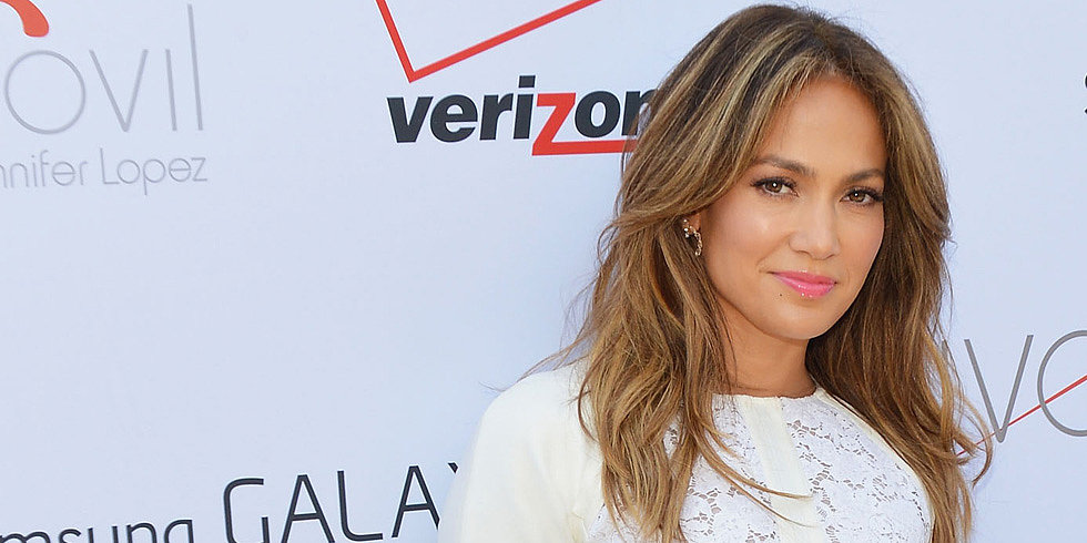 American Idol Confirms Jennifer Lopez and Other Judges — Will You Watch This Season?