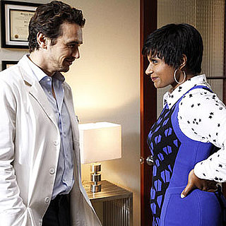 Mindy Project Season 2 Pictures