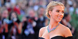 Sandra Bullock, Dakota Fanning and More Light Up the Venice Film Festival