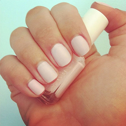 Best Pinterest Beauty DIYs   Video