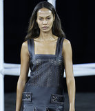 Alexander Wang Does a Beach Wave and Shocks Everyone