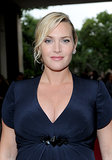 Kate Winslet, You Are Positively Glowing