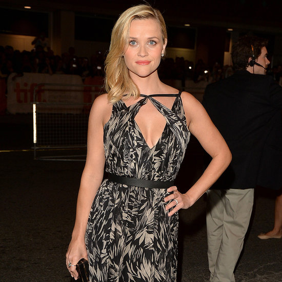 Reese Witherspoon at the Devil's Knot Premiere at TIFF 2013