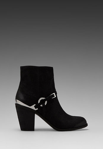 Vince Camuto Gregger Bootie