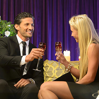 The Bachelor Australia First Episode Recap