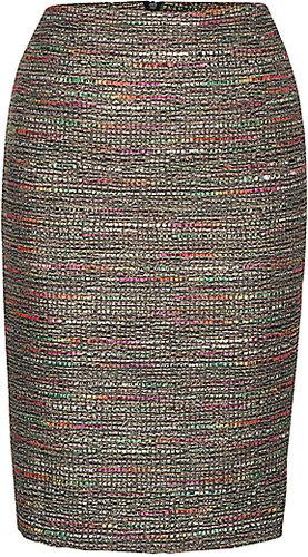James Lakeland Flash Colour Skirt