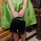 Trend Alert! Top-Handle Bags