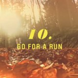 10 Active Ways to Fall in Love With Fall