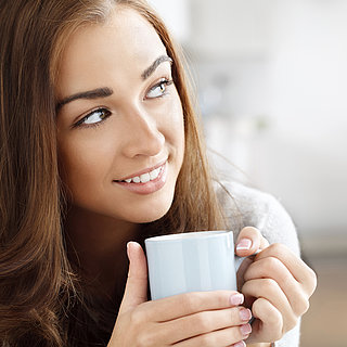 Increase the Health Benefits of Tea and Coffee