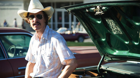 Watch, Pass, or Rent Video Movie Review: Dallas Buyers Club