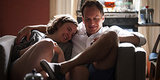 Video: Will We See Patrick Wilson Back With Lena Dunham on Girls?