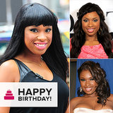 Celebrate Jennifer Hudson's Birthday With Her Top 10 Beauty Looks