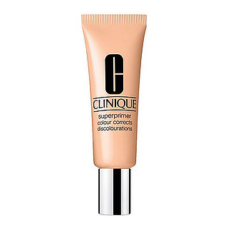 Clinique Superprimer Face Primers Review