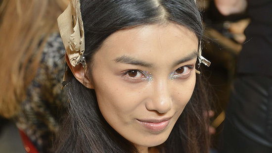 That's a Wrap! Our Favourite Makeup Trends From NYFW