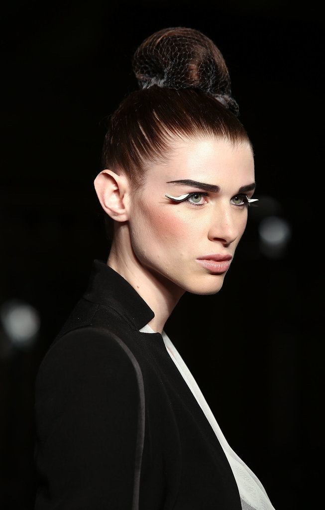 Pearce Fionda Spring 2014 Beauty