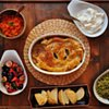 Best Food Stories Week of Sept. 15, 2013