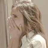 2014 Spring London Fashion Week Victoria Beckham Video