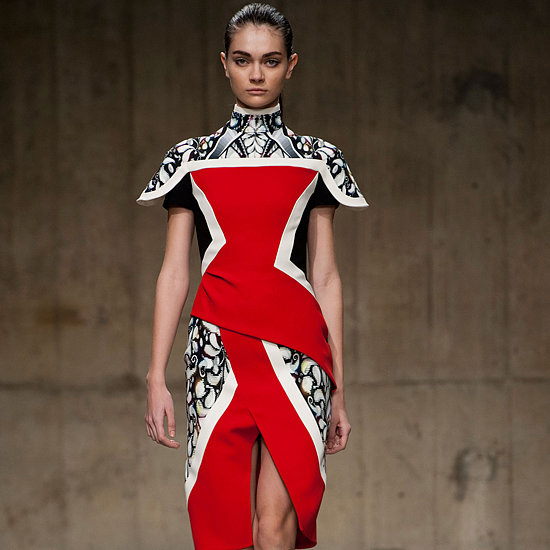 Target Announces Collaboration With Peter Pilotto — And It's Coming to Australia!