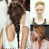 The NYFW Runways: A Treasure Trove of Braid Inspiration