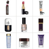 It's here: your guide to all the beauty swaps to make for Fall.