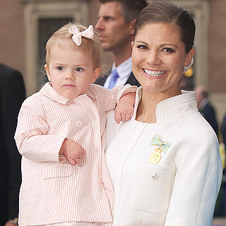 King Carl Gustaf of Sweden's 40th Jubilee | Pictures