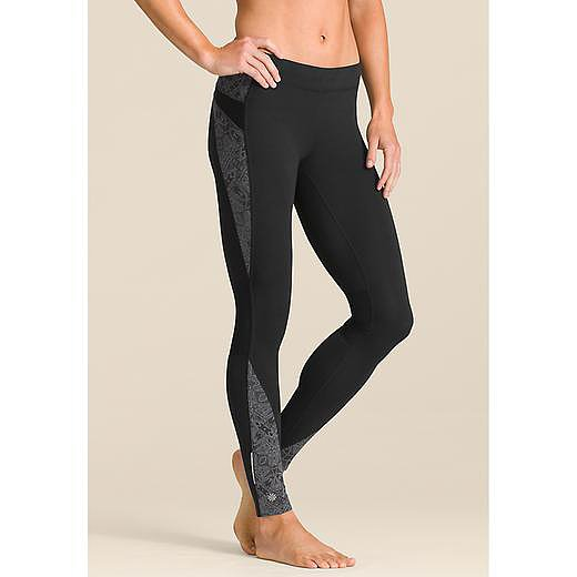 Athleta Cairo Bare to Run Tight