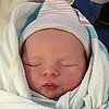 First Picture of Fergie and Josh Duhamel's Baby Axl Jack