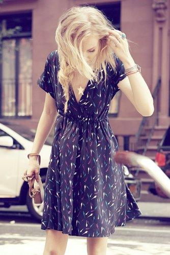 Pinkyotto You Are Free Dress